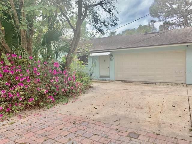 665 Onslow Avenue, Oviedo, FL 32765 (MLS #O5846854) :: Sarasota Home Specialists