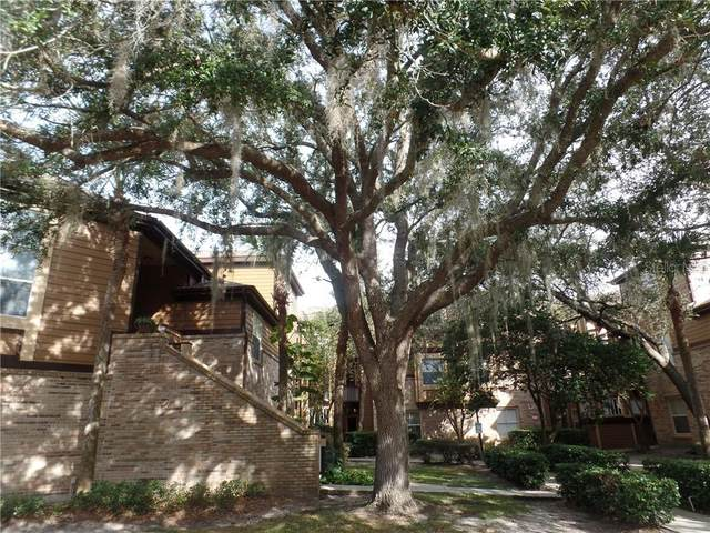 490 N Pin Oak Place #108, Longwood, FL 32779 (MLS #O5846861) :: Keller Williams on the Water/Sarasota