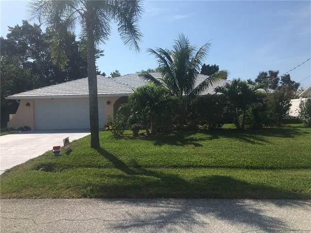 1091 Kant Street, Englewood, FL 34224 (MLS #O5846862) :: The BRC Group, LLC