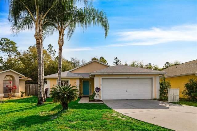 4802 Pliny Court, Kissimmee, FL 34746 (MLS #O5846897) :: Sarasota Home Specialists