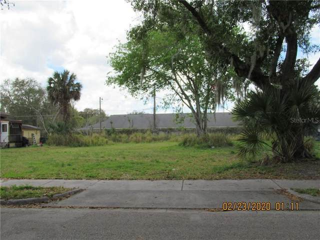 310 S Holly Avenue, Sanford, FL 32771 (MLS #O5846914) :: EXIT King Realty