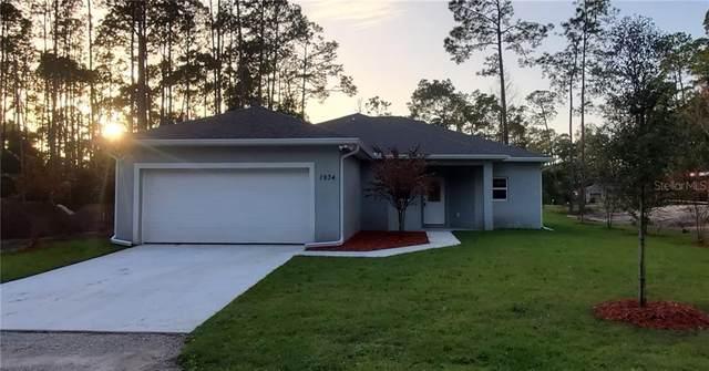 1934 10TH Avenue, Deland, FL 32724 (MLS #O5846922) :: Florida Life Real Estate Group