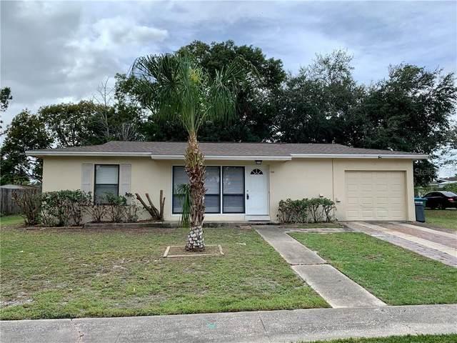 930 Saxon Boulevard, Deltona, FL 32725 (MLS #O5846923) :: EXIT King Realty