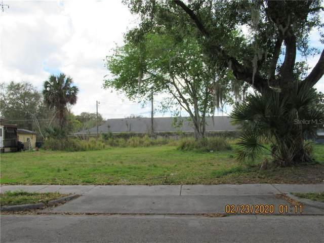 312 S Holly Avenue, Sanford, FL 32771 (MLS #O5846929) :: EXIT King Realty