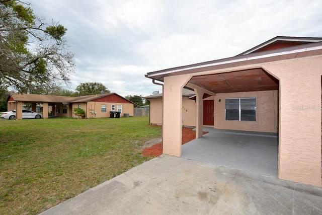 1112 Rich Moor Circle, Orlando, FL 32807 (MLS #O5846942) :: RE/MAX Realtec Group