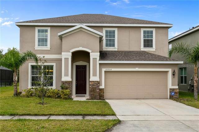 10954 Inside Loop, Orlando, FL 32825 (MLS #O5846978) :: The Brenda Wade Team