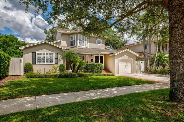 751 Wilkinson Street, Orlando, FL 32803 (MLS #O5846984) :: Baird Realty Group