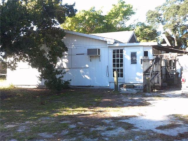 Address Not Published, Englewood, FL 34223 (MLS #O5847021) :: Sarasota Home Specialists