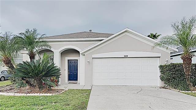 1639 Fennsbury Court, Wesley Chapel, FL 33544 (MLS #O5847081) :: Keller Williams on the Water/Sarasota