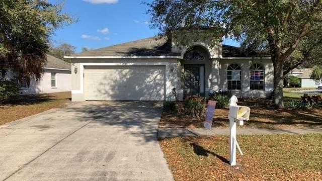 2753 Pankaw Lane, Valrico, FL 33596 (MLS #O5847085) :: Dalton Wade Real Estate Group