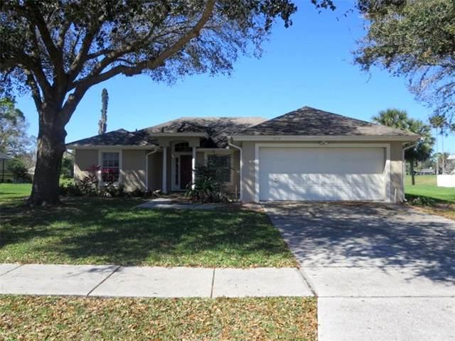 2812 Abney Avenue, Orlando, FL 32833 (MLS #O5847091) :: Baird Realty Group