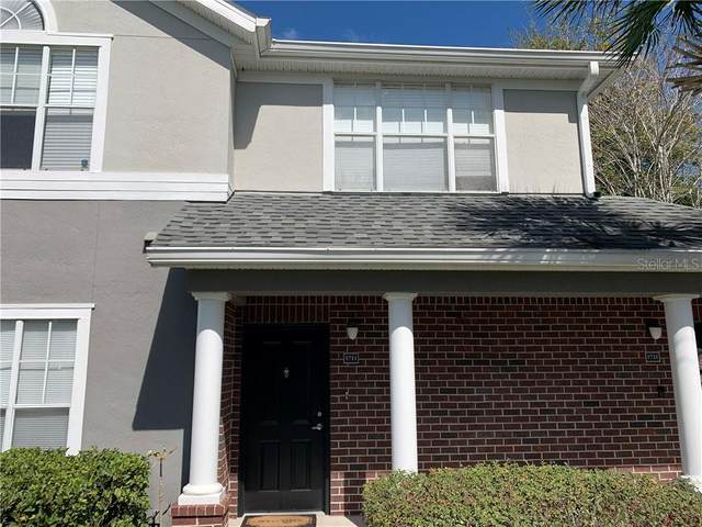 Address Not Published, Orlando, FL 32825 (MLS #O5847119) :: The Brenda Wade Team