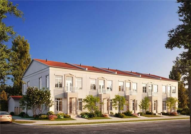 767 Lake Baldwin Lane, Orlando, FL 32814 (MLS #O5847142) :: Florida Life Real Estate Group