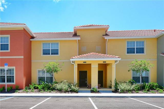 2905 Banana Palm Drive, Kissimmee, FL 34747 (MLS #O5847158) :: McConnell and Associates