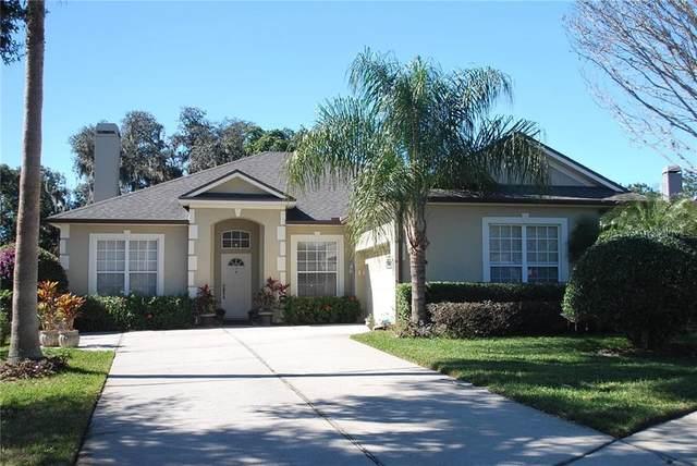 825 Pickfair Terrace, Lake Mary, FL 32746 (MLS #O5847170) :: Sarasota Home Specialists