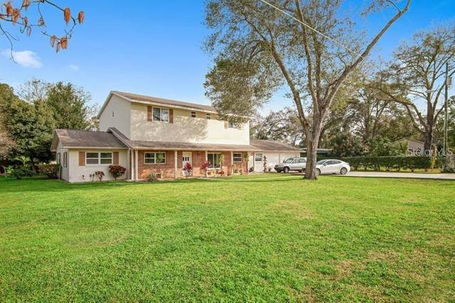1620 Robert Street, Longwood, FL 32750 (MLS #O5847182) :: Griffin Group