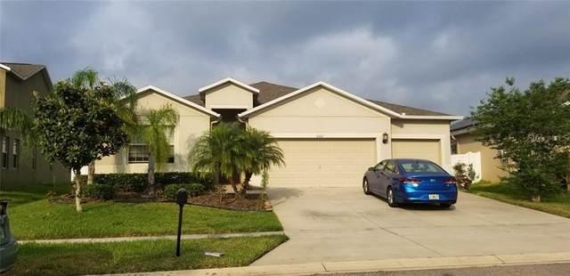 3005 Youngford Street, Orlando, FL 32824 (MLS #O5847191) :: RE/MAX Premier Properties