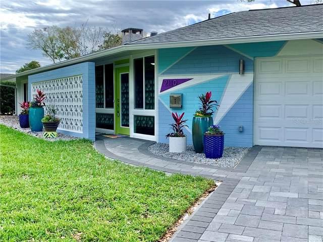 2110 Deloraine Trail, Maitland, FL 32751 (MLS #O5847208) :: Baird Realty Group