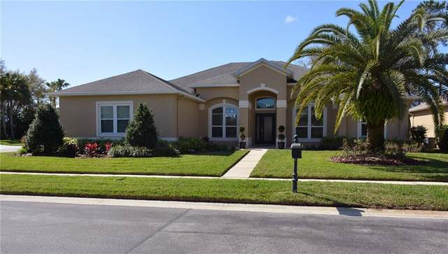 9456 Ashmore Lane, Orlando, FL 32825 (MLS #O5847285) :: The Brenda Wade Team