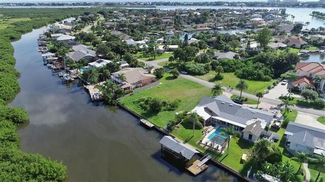Address Not Published, New Smyrna Beach, FL 32169 (MLS #O5847327) :: Bustamante Real Estate