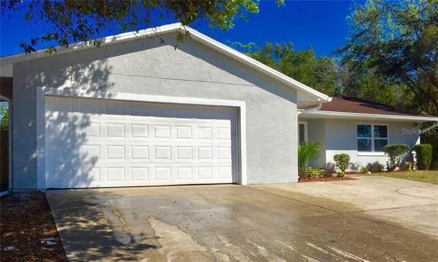 1973 Saxon Boulevard, Deltona, FL 32725 (MLS #O5847401) :: Premium Properties Real Estate Services
