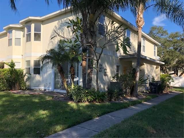 74 Emerald Bay Drive, Oldsmar, FL 34677 (MLS #O5847405) :: Griffin Group