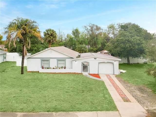 1520 Tivoli Drive, Deltona, FL 32725 (MLS #O5847415) :: Baird Realty Group