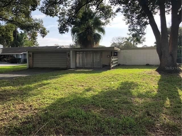2408 Sea Breeze Court #2, Orlando, FL 32805 (MLS #O5847416) :: Griffin Group