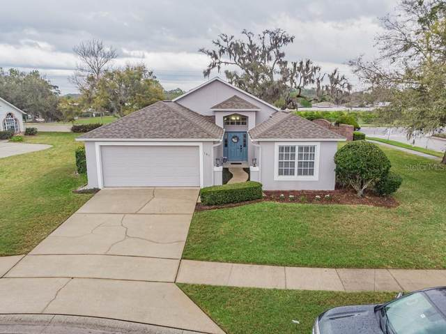 101 Splitlog Place, Sanford, FL 32771 (MLS #O5847429) :: Team TLC | Mihara & Associates