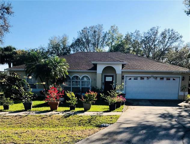 Address Not Published, Kissimmee, FL 34758 (MLS #O5847526) :: Burwell Real Estate