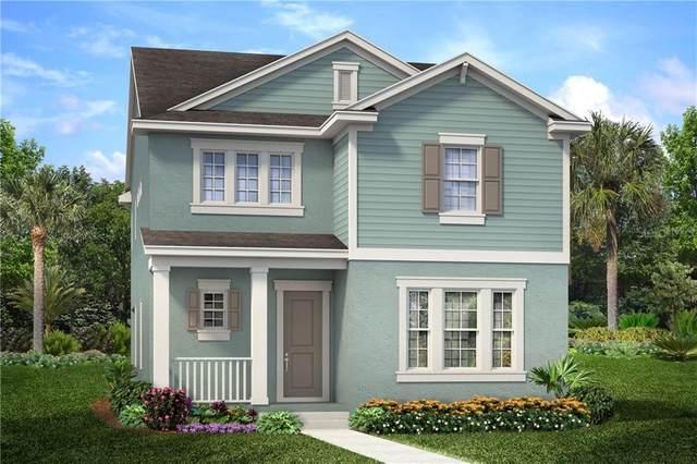 804 Winterside Drive, Apollo Beach, FL 33572 (MLS #O5847601) :: Your Florida House Team