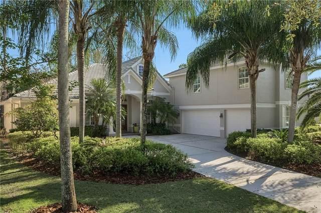 3417 Regal Crest Drive, Longwood, FL 32779 (MLS #O5848079) :: Alpha Equity Team