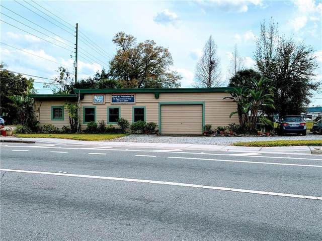 1500 W Princeton Street, Orlando, FL 32804 (MLS #O5848227) :: Premier Home Experts