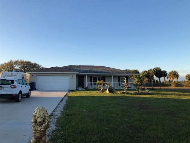 4525 Springview Circle, Labelle, FL 33935 (MLS #O5848493) :: Premier Home Experts