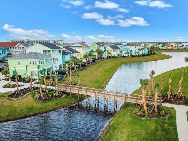 3020 Parrot Head Place, Kissimmee, FL 34747 (MLS #O5848555) :: Premium Properties Real Estate Services
