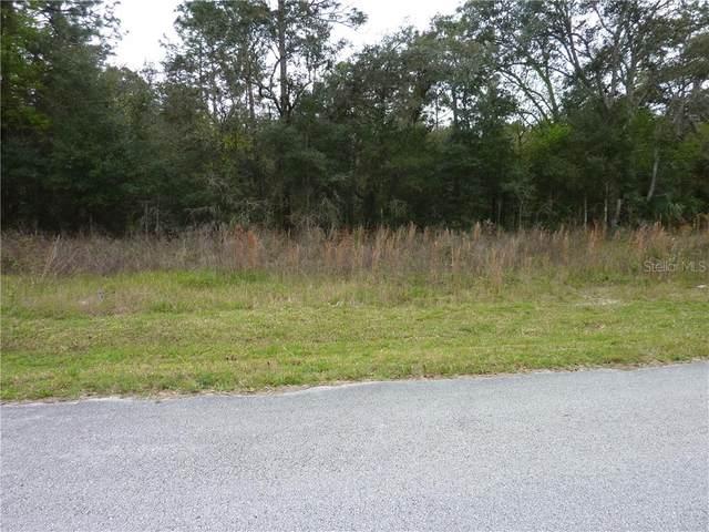 Spanish Oak Trail, Longwood, FL 32779 (MLS #O5848672) :: Bob Paulson with Vylla Home