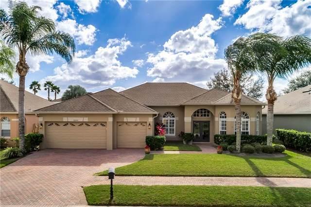 10044 Chardonnay Drive, Orlando, FL 32832 (MLS #O5848674) :: Armel Real Estate