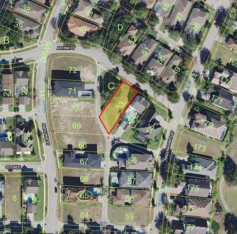 7404 Astina Street, Reunion, FL 34747 (MLS #O5848776) :: Bustamante Real Estate