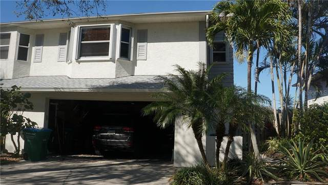318 Lindsey Court, Cape Canaveral, FL 32920 (MLS #O5848787) :: Heart & Home Group