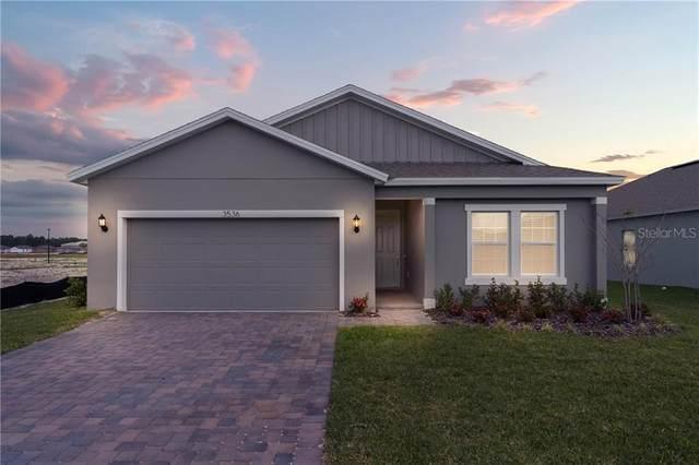 3536 Fernanda Drive, Deltona, FL 32738 (MLS #O5848802) :: Premium Properties Real Estate Services