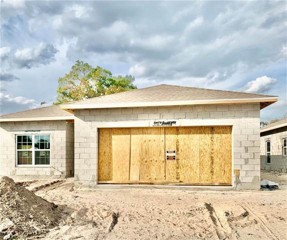 4329 Lenox Boulevard, Orlando, FL 32811 (MLS #O5848832) :: The Duncan Duo Team