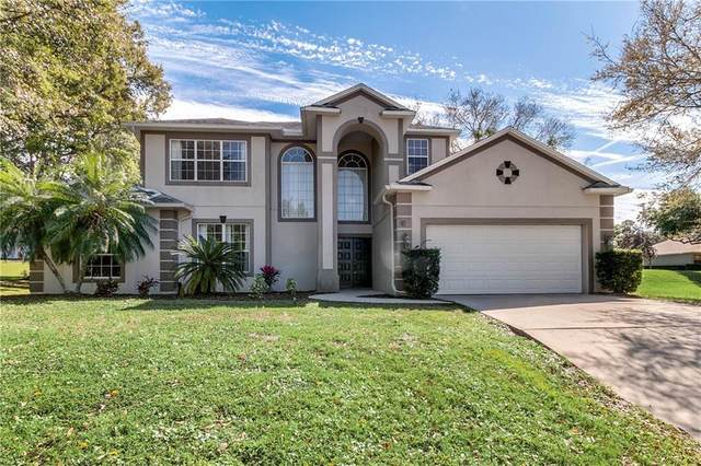 21 Oakland Pointe Circle, Oakland, FL 34760 (MLS #O5848842) :: Key Classic Realty