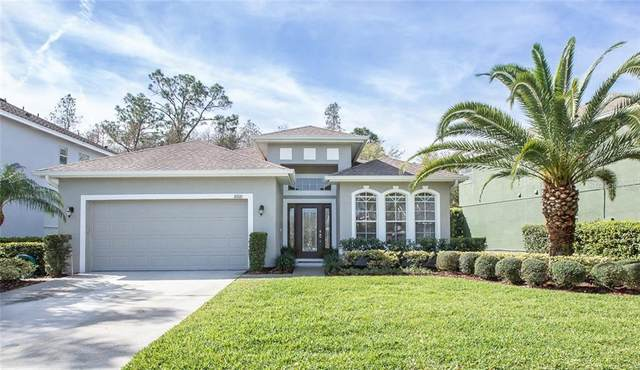 10110 Cypress Vine Drive, Orlando, FL 32827 (MLS #O5848938) :: Premium Properties Real Estate Services