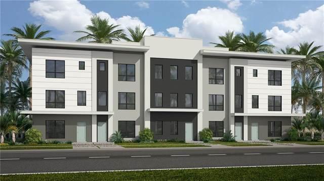 200 E Pineloch Avenue, Orlando, FL 32806 (MLS #O5849106) :: Florida Life Real Estate Group