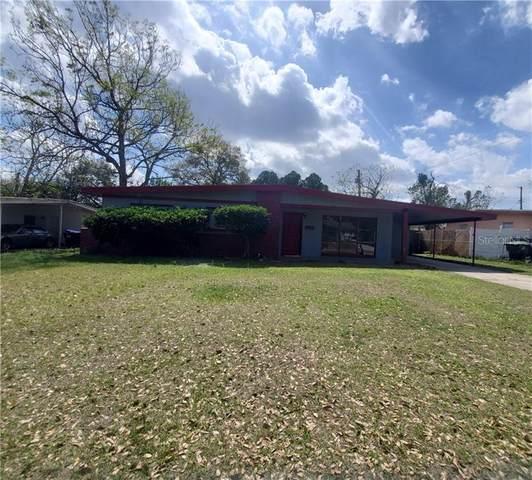 6212 Forest Grove Boulevard, Orlando, FL 32808 (MLS #O5849231) :: Heckler Realty