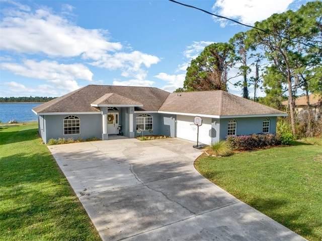 530 Cook Street, Lake Placid, FL 33852 (MLS #O5849286) :: CENTURY 21 OneBlue