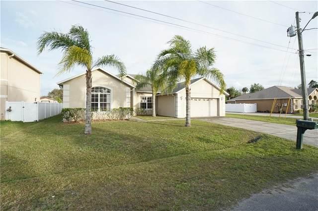 521 Elbridge Place, Kissimmee, FL 34758 (MLS #O5849515) :: Premium Properties Real Estate Services