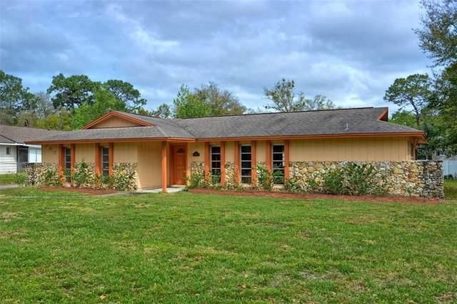307 Nebraska Avenue, Longwood, FL 32750 (MLS #O5849537) :: Mark and Joni Coulter | Better Homes and Gardens