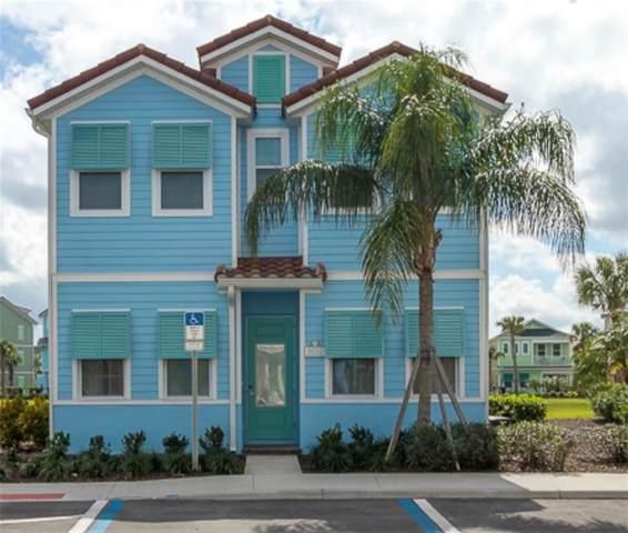 8032 Shaker Street, Kissimmee, FL 34747 (MLS #O5849732) :: Premium Properties Real Estate Services