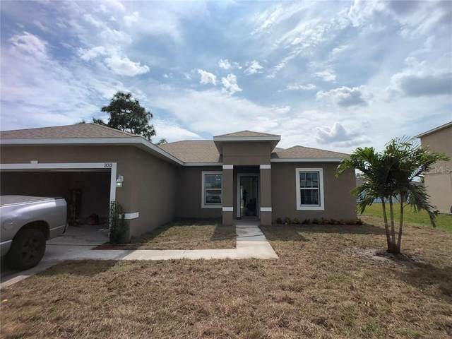 205 Flounder Place, Poinciana, FL 34759 (MLS #O5849787) :: Bustamante Real Estate